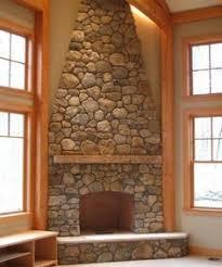 stone fireplace designs stone fireplace designs corner