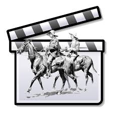 lists of western films wikipedia
