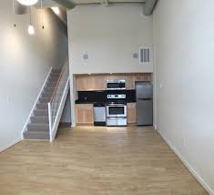 Urban Kitchen Richmond - 1 scott u0027s addition apartments in richmond va great lofts