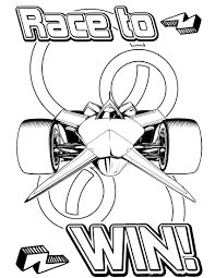 wheels coloring page awesome free wheels coloring pages