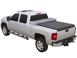 Toolbox Truck Bed Access Toolbox Tonneau Cover Toolbox Truck Bed Covers