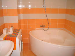 6 effective ways to get more out of corner tubs