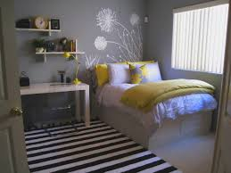 bedroom ideas awesome best paint colors for small bedrooms
