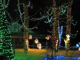 New Years Decorations Calgary by Calgary Christmas Light Displays Christmas Lights In Calgary