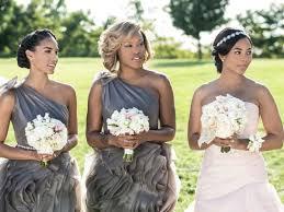 gabrielle union wedding dress gabrielle union archives glamazons