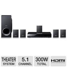 black friday surround sound 23 best wireless surround sound images on pinterest surround
