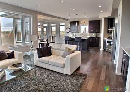 wide open floor plans guest post decorating tips for wide open spaces a little design help