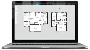 online floor planning zplan online floor planning app