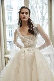 weddings dresses elie saab wedding dresses bridal 2019 brides