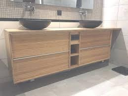 faire un meuble de cuisine salle de bain avec meuble de cuisine beautiful faire meuble de salle