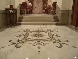 marble floor patterns marble carpets and medallions for luxury