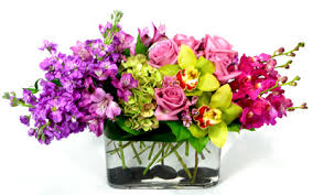 dallas flower delivery florist in dallas florist delivery best flowers roses orchids