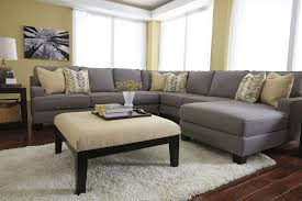 Macys Tufted Sofa by 25 Best Macys Leather Sofas Sectionals