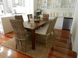 100 ikea white rug interior inspiring small living room