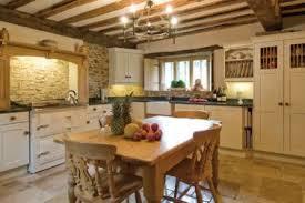 6 country kitchen designs product designer kitchens new designs