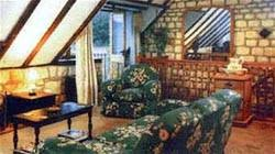 The Cotswolds Cottages by Small Cottages Cotswolds 1 And 2 Bedroom Small Cotswolds Cottages