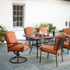 Martha Stewart Patio Dining Set Martha Asks Storing Outdoor Furniture Garden Club