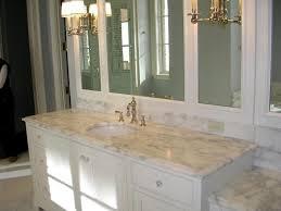 bathroom granite countertops ideas overwhelming vanity tops bathroom granite ideas deas