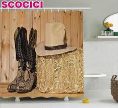 bathroom decor of the ideas for western s bath accessories home