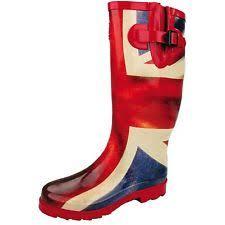womens wellington boots size 9 womens union shoes ebay