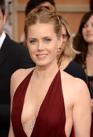 amy adams wallpapers pictures of amy adams pictures of celebrities