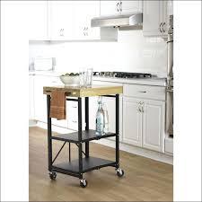 stationary kitchen islands stationary kitchen islands the kitchen stationary kitchen islands