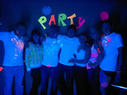 neon party neon party planner best and cheapest vaal triangle vereeniging