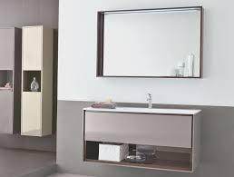 Bathroom Mirror Cabinet Ideas Bathroom Amazing Recessed Bathroom Mirror Cabinets Excellent
