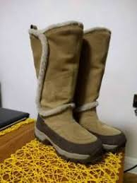 womens ugg boots gumtree ugg boots size 5 in rotherham south gumtree