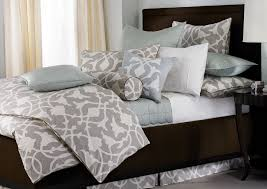 Pacific Coast Duvet Cover Costco Duvet Cover King Home Design Ideas