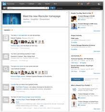 linkedin ca 17 most important linkedin updates of 2013 socialtalent
