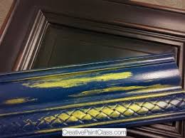 Cabinet Refacing Charlotte Nc by Cabinet Painting Workshop