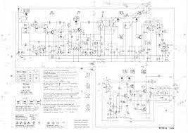blaupunkt rd4 n1 wiring diagram with blueprint pics diagrams