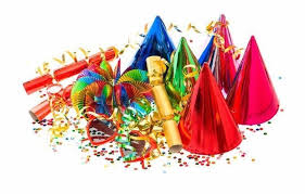 party supplies cheshire club supplies party supplies in birkenhead