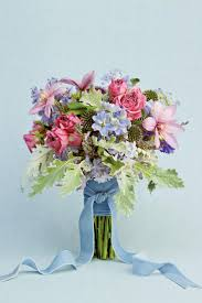 wedding flowers arrangements wedding flowers by season southern living