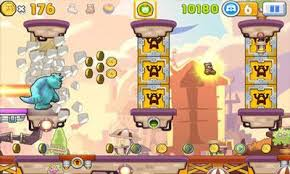 run apk android monsters inc run for android free monsters inc run