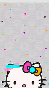 halloween background kawaii hello kitty phone wallpaper hello kitty addicted u003d u003d u003c3