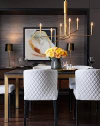 Lighting In Dining Room Lighting Fixtures And Home Lighting Crate And Barrel