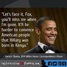 Obama Shooting Meme - unique funniest barack obama memes of all time wallpaper site