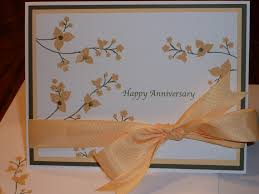10 year anniversary card message anniversary cards my greeting cards