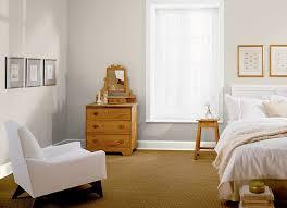 download spare bedroom colors michigan home design