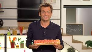 mytf1 cuisine mariotte tf1 cuisine 13h laurent mariotte inspirational recette de petits