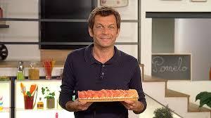 recettes laurent mariotte cuisine tv tf1 cuisine 13h laurent mariotte inspirational recette de petits