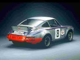 1973 rsr porsche 1973 porsche 911 rsr 1024 wallpaper porsche auto moto