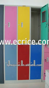 Bedroom Lockers For Sale by Good Locker For Bedroom On Large Capacity Furniture Wardrobes With