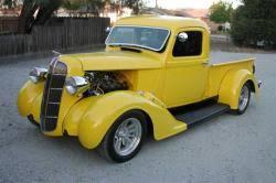 1938 dodge truck 1936 1938 dodge truck and accessories