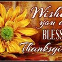 american thanksgiving blessing page 4 divascuisine