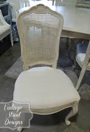 French Provincial Dining Room Chairs French Provincial Dining Room Part 1