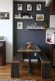 Small Table And Chairs by Best 25 Small Dining Ideas That You Will Like On Pinterest