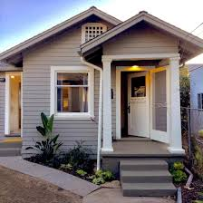 historic downtown cottage yearly santa barbara residential